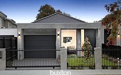 14b Marquis Road, Bentleigh VIC
