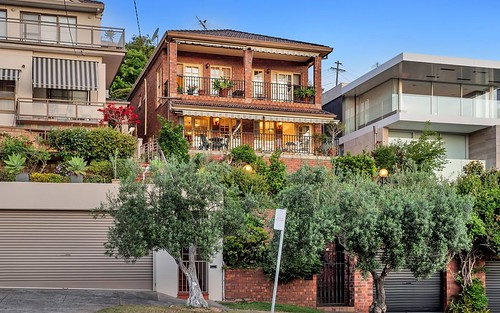 29 Victory St, Rose Bay NSW 2029