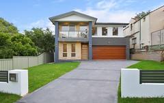 30 Lobelia Street, Chatswood NSW