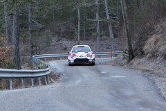 Toyota Yaris WRC tests for Rallye Monte-Carlo 2020 (Nico86*) Tags: wrc toyota yaris yariswrc toyotagazooracing gazooracing gazoo worldrallychampionship rally rallye racing rallyemontecarlo rallymontecarlo montecarlo motorsport evans elfynevans ogier sébastienogier rovanpera auto automobile alps alpes cars race racecars frenchalps france fall autumn automne winter december mountains montagnes forest snow