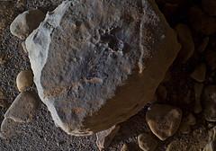 sol 2609 MAHLI _ (2di7 & titanio44) Tags: msl nasa jpl caltech mars rover curiosity mahli