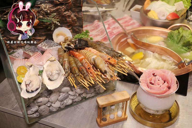 東區美食享鍋火鍋國父紀念館捷運075