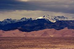 Pure Life (cleaningvacations) Tags: purelifecolorado hiking adventure explorethegreatoutdoors sandechristomountains