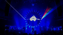The Australian Pink Floyd Show (Andy Sut) Tags: performance lasers musicians royalconcerthall music live concert tributeband gig show australianpinkfloyd aussiefloyd england uk nottingham andysutton