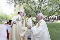 Honor Your Mother 2019 - JV - 47 of 47 (The Catholic Sun) Tags: bishopolmsted diocesanevent dioceseofphoenix honoryourmother ourladyofguadalupe december192019 thecatholicsun catholic newspaper arizona december 2019 phoenixdiocese religion catholicism downtown phoenix mass mary celebration diocesanpastoralcenter parade procession virgendeguadalupe