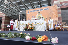 Honor Your Mother 2019 - JV - 44 of 47 (The Catholic Sun) Tags: bishopnevares bishopolmsted diocesanevent dioceseofphoenix honoryourmother ourladyofguadalupe december192019 thecatholicsun catholic newspaper arizona december 2019 phoenixdiocese religion catholicism downtown phoenix mass mary celebration diocesanpastoralcenter parade procession virgendeguadalupe