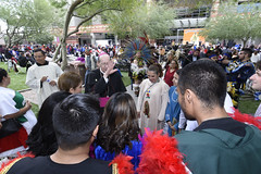 Honor Your Mother 2019 - JV - 33 of 47 (The Catholic Sun) Tags: ourladyofguadalupe dioceseofphoenix bishopolmsted honoryourmother diocesanevent arizona phoenix newspaper downtown december catholic religion catholicism 2019 thecatholicsun phoenixdiocese december192019 mary parade celebration procession mass virgendeguadalupe diocesanpastoralcenter