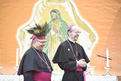 Honor Your Mother 2019 - JV - 18 of 47 (The Catholic Sun) Tags: ourladyofguadalupe dioceseofphoenix honoryourmother bishopnevares diocesanevent arizona newspaper december catholic 2019 thecatholicsun december192019 phoenix downtown mary religion parade celebration procession mass catholicism virgendeguadalupe phoenixdiocese diocesanpastoralcenter