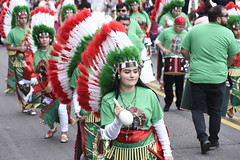 Honor Your Mother 2019 - JV - 16 of 47 (The Catholic Sun) Tags: diocesanevent dioceseofphoenix honoryourmother ourladyofguadalupe december192019 thecatholicsun catholic newspaper arizona december 2019 phoenixdiocese religion catholicism downtown phoenix mass mary celebration diocesanpastoralcenter parade procession virgendeguadalupe