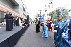 Honor Your Mother 2019 - JV - 15 of 47 (The Catholic Sun) Tags: diocesanevent dioceseofphoenix honoryourmother ourladyofguadalupe december192019 thecatholicsun catholic newspaper arizona december 2019 phoenixdiocese religion catholicism downtown phoenix mass mary celebration diocesanpastoralcenter parade procession virgendeguadalupe