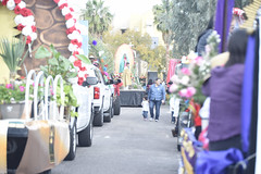 Honor Your Mother 2019 - JV - 5 of 47 (The Catholic Sun) Tags: diocesanevent dioceseofphoenix honoryourmother ourladyofguadalupe december192019 thecatholicsun catholic newspaper arizona december 2019 phoenixdiocese religion catholicism downtown phoenix mass mary celebration diocesanpastoralcenter parade procession virgendeguadalupe