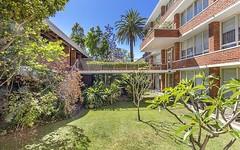4/19 Harriette Street, Neutral Bay NSW