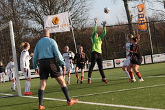 """HBC Voetbal • <a style=""""font-size:0.8em;"""" href=""""http://www.flickr.com/photos/151401055@N04/49193643766/"""" target=""""_blank"""">View on Flickr</a>"""