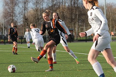 """HBC Voetbal • <a style=""""font-size:0.8em;"""" href=""""http://www.flickr.com/photos/151401055@N04/49193648186/"""" target=""""_blank"""">View on Flickr</a>"""