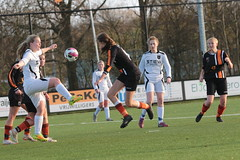 """HBC Voetbal • <a style=""""font-size:0.8em;"""" href=""""http://www.flickr.com/photos/151401055@N04/49193649926/"""" target=""""_blank"""">View on Flickr</a>"""