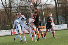 """HBC Voetbal • <a style=""""font-size:0.8em;"""" href=""""http://www.flickr.com/photos/151401055@N04/49193650201/"""" target=""""_blank"""">View on Flickr</a>"""