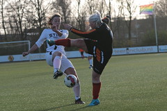 """HBC Voetbal • <a style=""""font-size:0.8em;"""" href=""""http://www.flickr.com/photos/151401055@N04/49193650351/"""" target=""""_blank"""">View on Flickr</a>"""