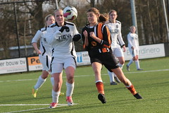 """HBC Voetbal • <a style=""""font-size:0.8em;"""" href=""""http://www.flickr.com/photos/151401055@N04/49193650921/"""" target=""""_blank"""">View on Flickr</a>"""