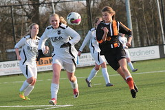 """HBC Voetbal • <a style=""""font-size:0.8em;"""" href=""""http://www.flickr.com/photos/151401055@N04/49193651326/"""" target=""""_blank"""">View on Flickr</a>"""