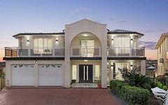 36 Narellan Crescent, Bonnyrigg Heights NSW