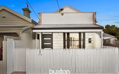 110 Pickles Street, South Melbourne VIC