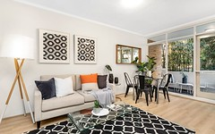 13/91 Pacific Parade, Dee Why NSW