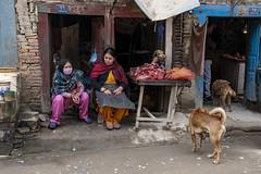 Street of Khatmandu (Valdas Photo Trip) Tags: nepal khatmandu street photography