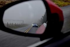 (bluebird87) Tags: car mirror nikon d5500