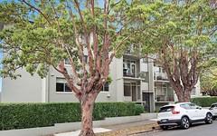4/80 Grosvenor Street, Neutral Bay NSW