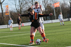 """HBC Voetbal • <a style=""""font-size:0.8em;"""" href=""""http://www.flickr.com/photos/151401055@N04/49193839862/"""" target=""""_blank"""">View on Flickr</a>"""