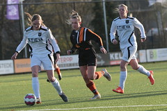 """HBC Voetbal • <a style=""""font-size:0.8em;"""" href=""""http://www.flickr.com/photos/151401055@N04/49193840297/"""" target=""""_blank"""">View on Flickr</a>"""