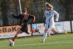 """HBC Voetbal • <a style=""""font-size:0.8em;"""" href=""""http://www.flickr.com/photos/151401055@N04/49193841407/"""" target=""""_blank"""">View on Flickr</a>"""