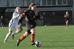 """HBC Voetbal • <a style=""""font-size:0.8em;"""" href=""""http://www.flickr.com/photos/151401055@N04/49193843497/"""" target=""""_blank"""">View on Flickr</a>"""