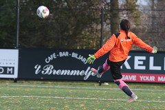 """HBC Voetbal • <a style=""""font-size:0.8em;"""" href=""""http://www.flickr.com/photos/151401055@N04/49193844827/"""" target=""""_blank"""">View on Flickr</a>"""