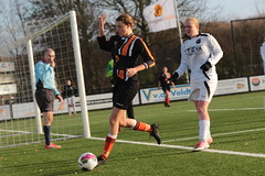 """HBC Voetbal • <a style=""""font-size:0.8em;"""" href=""""http://www.flickr.com/photos/151401055@N04/49193847067/"""" target=""""_blank"""">View on Flickr</a>"""