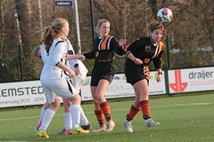 """HBC Voetbal • <a style=""""font-size:0.8em;"""" href=""""http://www.flickr.com/photos/151401055@N04/49193847292/"""" target=""""_blank"""">View on Flickr</a>"""