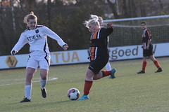 """HBC Voetbal • <a style=""""font-size:0.8em;"""" href=""""http://www.flickr.com/photos/151401055@N04/49193848042/"""" target=""""_blank"""">View on Flickr</a>"""
