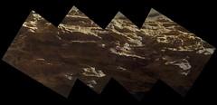 Curiosity MAHLI sol 2609 (2di7 & titanio44) Tags: msl mahli nasa jpl curiosity mars