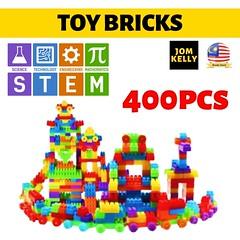 Toy Brick Building Block Jom Kelly (lleesalee) Tags: jomkelly brick building block