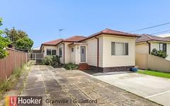 56 Robertson Street, Merrylands NSW