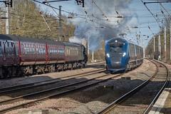 20191208-_BGT2828 (brian.thaxter) Tags: steam steamtrain