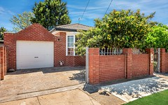 1445 Pascoe Vale Road, Meadow Heights VIC