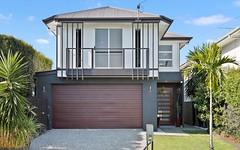 30 Elaroo Street, Morningside QLD
