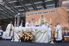 Honor Your Mother 2019 - JV - 42 of 47 (The Catholic Sun) Tags: bishopolmsted diocesanevent dioceseofphoenix honoryourmother ourladyofguadalupe december192019 thecatholicsun catholic newspaper arizona december 2019 phoenixdiocese religion catholicism downtown phoenix mass mary celebration diocesanpastoralcenter parade procession virgendeguadalupe