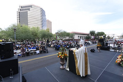 Honor Your Mother 2019 - JV - 39 of 47 (The Catholic Sun) Tags: bishopnevares diocesanevent dioceseofphoenix honoryourmother ourladyofguadalupe december192019 thecatholicsun catholic newspaper arizona december 2019 phoenixdiocese religion catholicism downtown phoenix mass mary celebration diocesanpastoralcenter parade procession virgendeguadalupe