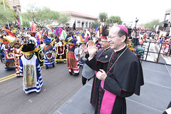 Honor Your Mother 2019 - JV - 24 of 47 (The Catholic Sun) Tags: ourladyofguadalupe dioceseofphoenix bishopolmsted honoryourmother diocesanevent arizona newspaper december catholic religion 2019 thecatholicsun phoenixdiocese december192019 phoenix downtown mary parade celebration procession mass catholicism virgendeguadalupe diocesanpastoralcenter