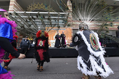 Honor Your Mother 2019 - JV - 17 of 47 (The Catholic Sun) Tags: diocesanevent dioceseofphoenix honoryourmother ourladyofguadalupe december192019 thecatholicsun catholic newspaper arizona december 2019 phoenixdiocese religion catholicism downtown phoenix mass mary celebration diocesanpastoralcenter parade procession virgendeguadalupe