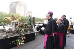 Honor Your Mother 2019 - JV - 9 of 47 (The Catholic Sun) Tags: ourladyofguadalupe dioceseofphoenix honoryourmother bishopnevares diocesanevent arizona newspaper december catholic 2019 thecatholicsun phoenixdiocese december192019 phoenix downtown mary religion parade celebration procession mass catholicism virgendeguadalupe diocesanpastoralcenter