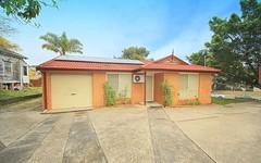 351 Stacey Street, Bankstown NSW