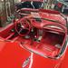 Vintage Motors of Sarasota